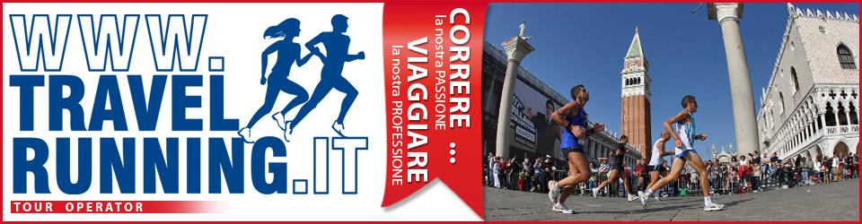 Calendario Maratone Internazionali 2020.Travelrunning Agenzia Viaggi Specializzata Per Maratone Ed